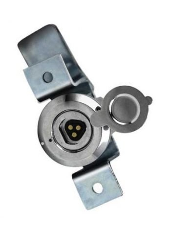 Intelligent Cam Lock