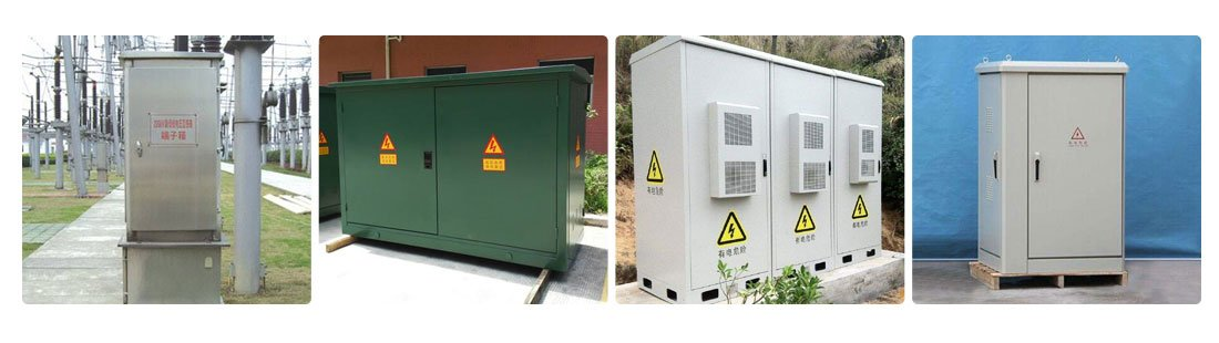 Application-scene-of-electric-box-and-cabinet