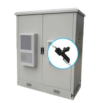 Cabinet-box