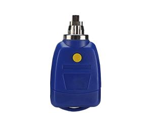 Electronic-Bluetooth-KEY03