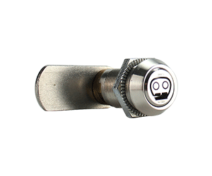 Electronic-Cam-Lock-WM-C03