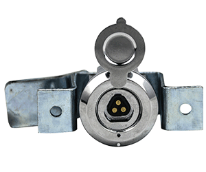 Smart-Cam-Lock-WM-2000QS4
