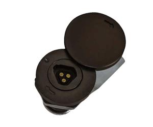 Smart-Cam-Lock-WM-2000QS5