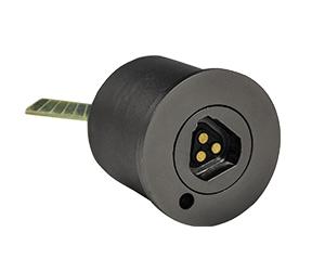 Smart-Cam-Lock-WM-2000QS6
