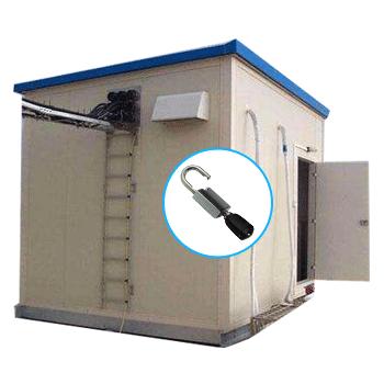 cell-tower-door-lock
