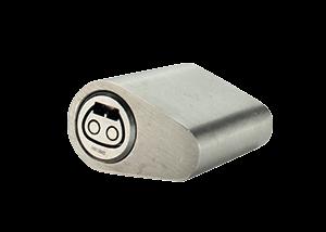 Lock-Cylinder