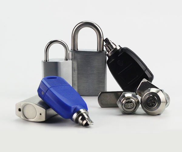 high-security-electronic-lock