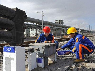 railway-protection-cabinet-locks