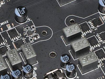 JWM Intelligent Electronic Lock Solution