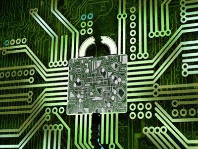 New-Generation-Of-Electrical-Box-Locks