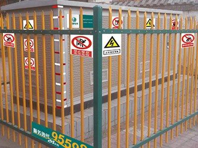 No power intelligent cabinet lock