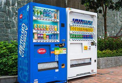 Vending-machine-in-life