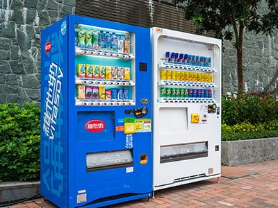 Vending-machine-in-life
