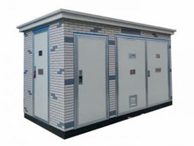 frequency-electrical-substation-box-european-type-transformer