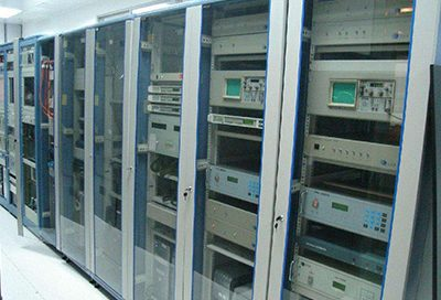Server-security-cabinet-lock