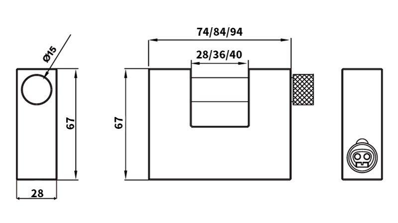 WM-2000HCS-Dimensions