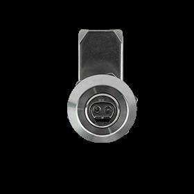 smart cam lock C01