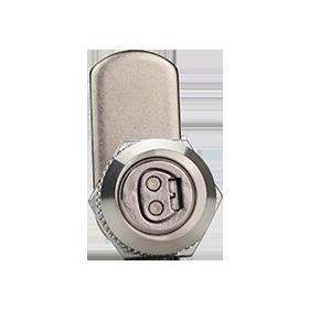 smart cam lock C03