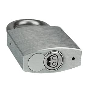 smart-padlock-S45