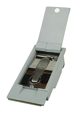 Box-Type Substation Lock WM-2000B-XBS