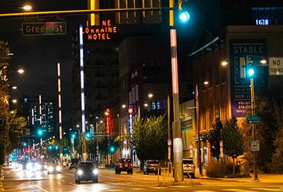 Broad-Street-Light