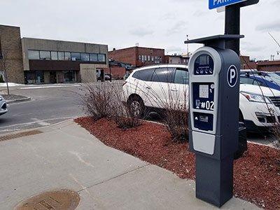 parking-kiosk