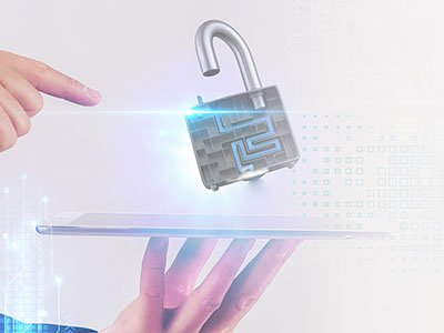 smart-electronic-lock