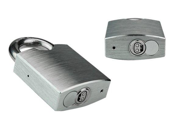 passive-electronic-padlock