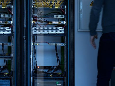 server-rack-security