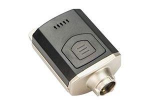 Smart-Key