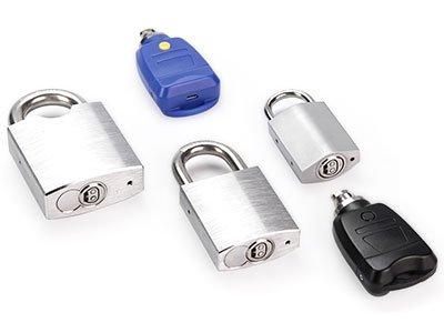 passive-electronic-lock