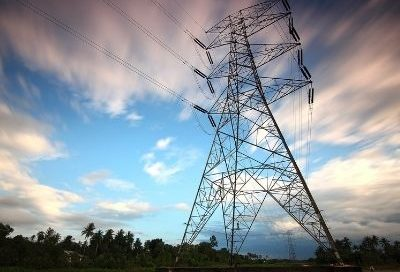 Urban Power Transmission
