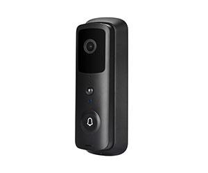 V30-video-doorbell