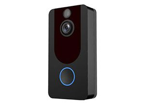 V7-wireless-video-doorbell