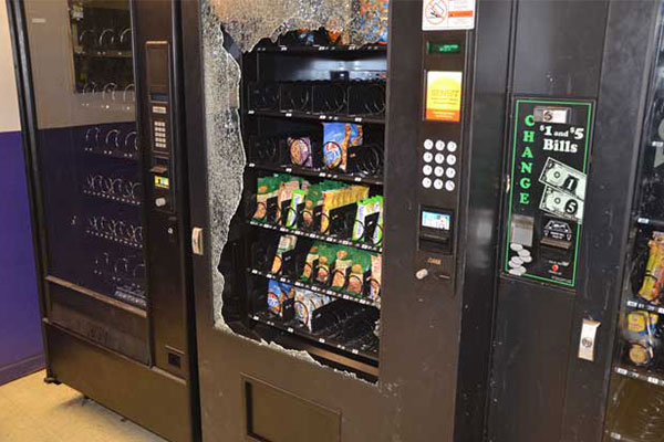 Vending-Machine-Theft