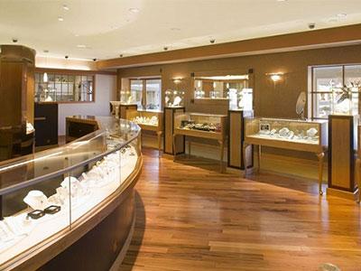 Jewelry-Store