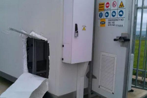 outdoor-telecom-cabinets