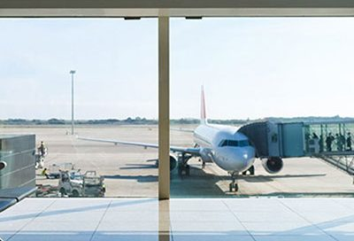 airport-access-control