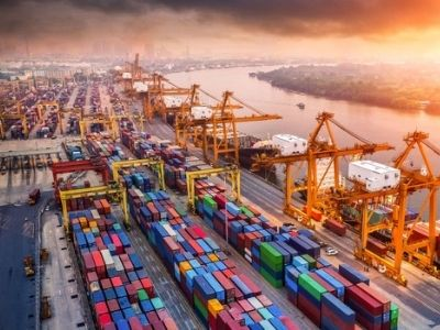 How to Protect Port Security